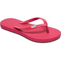 Roxy - Girls Rg Viva Vi Sandals