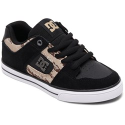 DC - Unisex-Child Pure Se Shoes