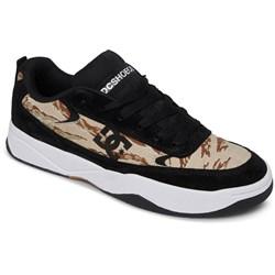 DC - Mens Penza Se Lowtop Shoes