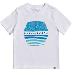 Quiksilver - Juvenile Boys X Flow T-Shirt