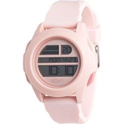 Roxy - Womens Inspire Digital Watch