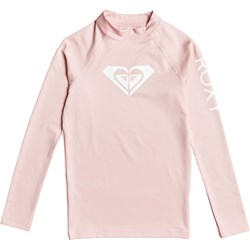 Roxy - Girls Wholehearted Surf T-Shirt