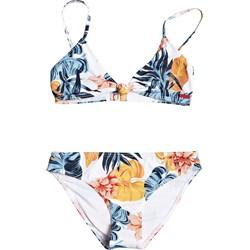 Roxy - Girls Btl Md Bral Set Bikini Set
