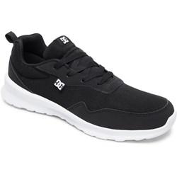 DC - Mens Hartferd Low Top Shoes