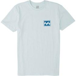 Billabong - Kids Warchild T-Shirt
