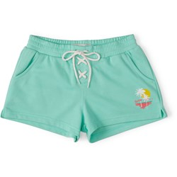 Roxy - Girls B In The Right Direction Pants