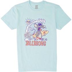Billabong - Kids Rat Local T-Shirt