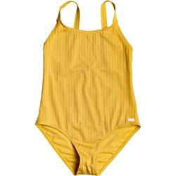 Roxy - Girls Jungle Shade One Piece Swimwear