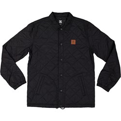 Dc Shoes - Mens Stay True Jacket