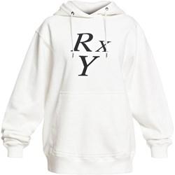 Roxy - Junior Dreamers Wake Hoodie