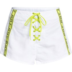 Roxy - Junior Sisters Cheeky Bs Boardshorts