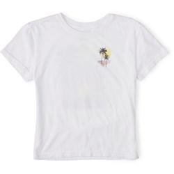 Roxy - Girls B Beach Bf Crew T-Shirt