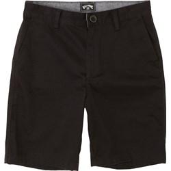 Billabong - Kids Sandpiper Twill Shorts