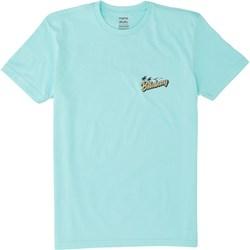 Billabong - Kids Beachin T-Shirt