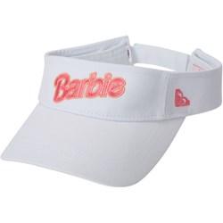 Roxy - Girls B Rg Visor Hat