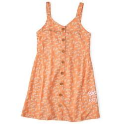 Roxy - Girls B Under The Cali Sun Rg Dress