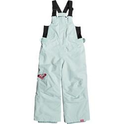 Roxy - Kids Lola Pt Pants
