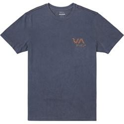 Rvca - Boys Mayday Short Sleeve T-Shirt