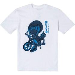 RVCA - Boys Cruiser T-Shirt