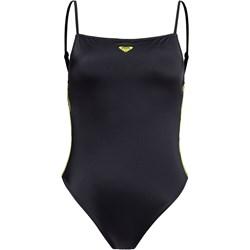 Roxy - Junior Sisters Hi Lg Spty One Pce Swimwear