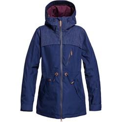 Roxy - Junior Stated Jacket