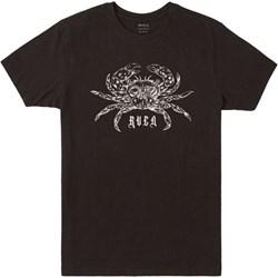 RVCA - Boys Krab T-Shirt