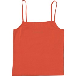 Rvca - Junior Little Rvca Tank T-Shirt