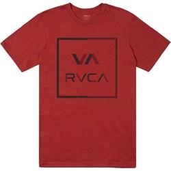 RVCA - Boys Circuit T-Shirt
