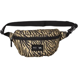 RVCA - Mens Rvca Waist Pack Bags