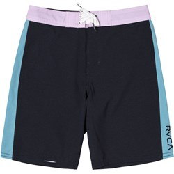 RVCA - Boys Apex Trunk Boardshorts