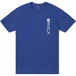 Rvca - Boys Rvca Box Short Sleeve T-Shirt
