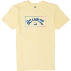Billabong - Kids Arch T-Shirt