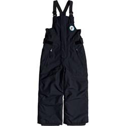 Quiksilver - Kids Boogie Kids Pt Pants
