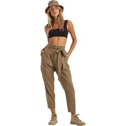 Billabong - Junior Sand Stand Pants