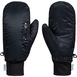 Roxy - Junior Roxy Packable Mittens Gloves