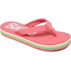 Roxy - Girls Rg Vista Hi B Sandals