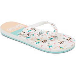 Roxy - Kids Tw Pebbles Vi B Sandals
