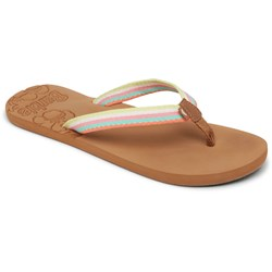 Roxy - Girls Rg Colbee B Sandals
