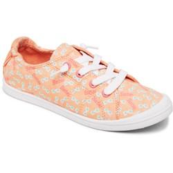 Roxy - Girls Rg Bayshore Iv B Shoes