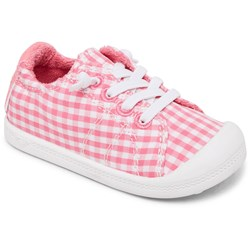 Roxy - Kids Tw Bayshore B Shoes