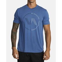 RVCA - Mens Va Track T-Shirt