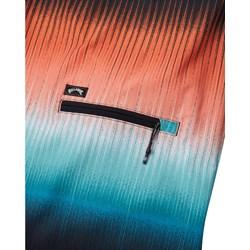 Billabong - Mens Fluid Airlite Boardshort