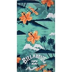 Billabong - Unisex-Adult Waves Towel