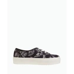 Quiksilver - Junior Coastlines Shoes