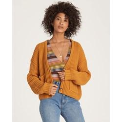 Billabong - Junior Cali Nights Sweater