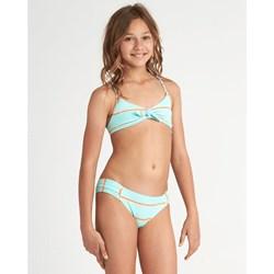 Billabong - Girls Baja Bliss Tali Set Swimwear