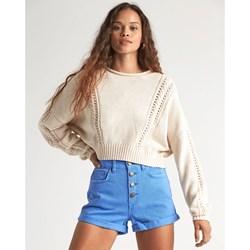 Billabong - Junior Night Falls Sweater