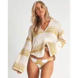 Billabong - Junior Baja Beach Sweater