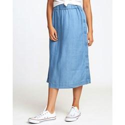 Rvca - Junior Jinn Skirt