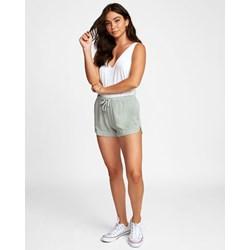 Rvca - Junior New Yume Shorts